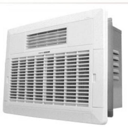 Kusatsu   KBF-231SHAH (Ceiling)   1300W Ceiling Thermo Ventilator