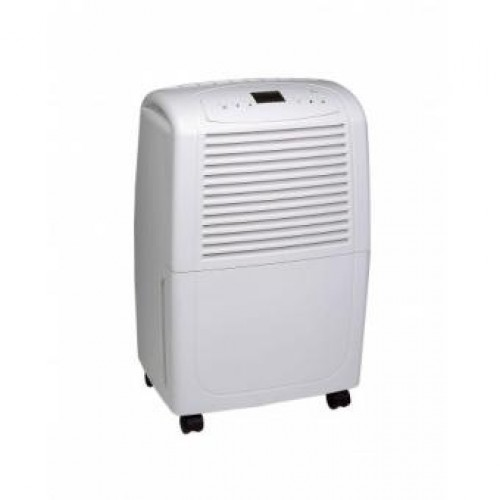 White-Westinghouse   WDE221   22 Litre Dehumidifier