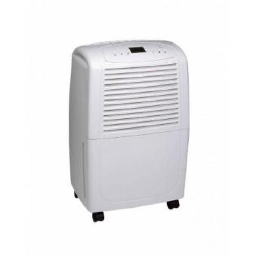 WHITE-WESTINGHOUSE 威士汀   WDE221   22公升 抽濕機