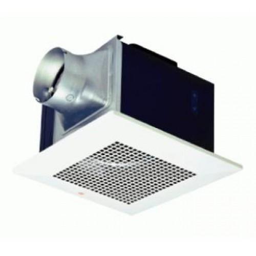 KDK 24CMHA 9.6'' Ceiling Mount Ventilating Fan
