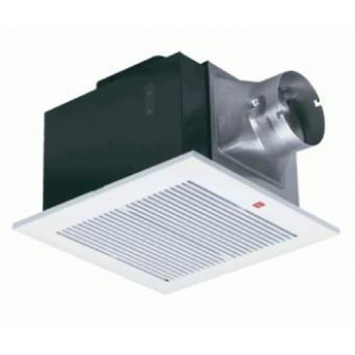 KDK 17CUF 6.8'' Ceiling Mount Ventilating Fan