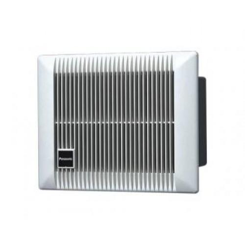 Panasonic 樂聲 FV-10BAT107 4吋 浴室抽氣扇