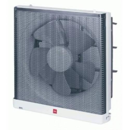 KDK 25AUFA07 10'' Square Type Ventilating Fan