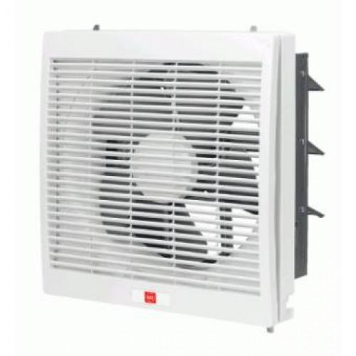 KDK 25DLC07 10'' 方形抽氣扇