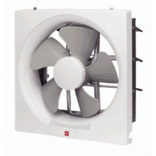 KDK 25AUH07 10'' Square Type Ventilating Fan