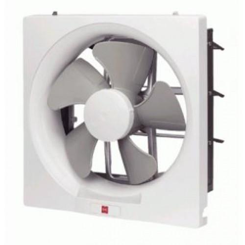KDK 20AUH07 8'' Square Type Ventilating Fan