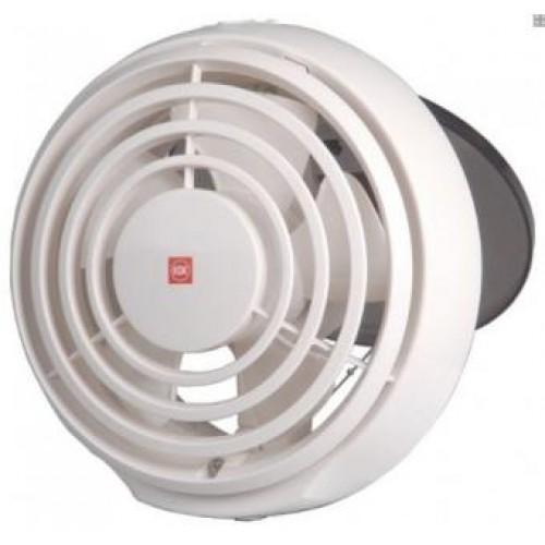 KDK 15WULA07 6吋窗口式抽氣扇