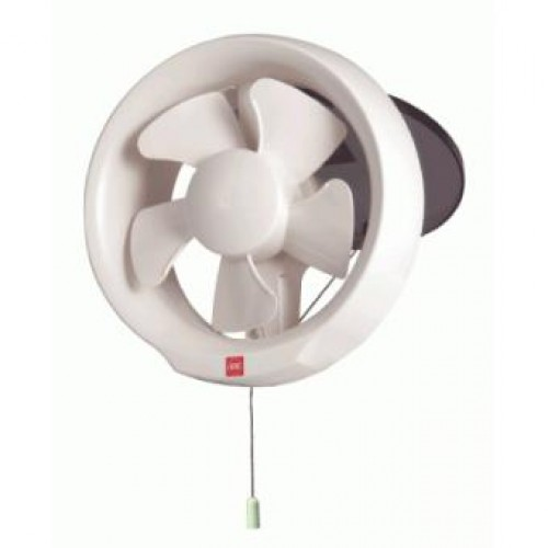 KDK 15WUE07 6'' Round Type Ventilating Fan