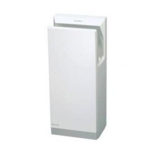 MITSUBISHI   JT-SB216KSN   550W Hand Dryer
