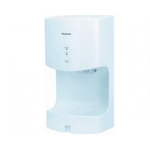Panasonic   FJ-T09A2   1000W Hand Dryer