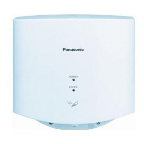Panasonic   FJ-T09B2   1020W Hand Dryer