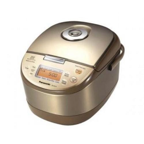 Panasonic 樂聲 SR-JHS18 1.8公升 西施電飯煲
