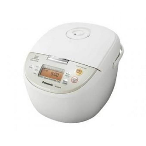 Panasonic SR-JHG18 1.8 Litres Warm Jar