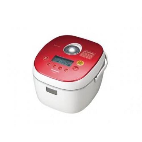 PANASONIC  SR-MHS181 1.8 Litres Warm Jar