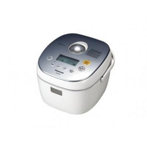 Panasonic   SR-MHS101   1.0 Litres Warm Jar