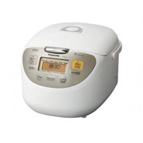 Panasonic SR-ND18 1.8 Litres Warm Jar