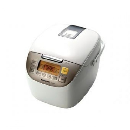 Panasonic SR-MS183 1.8 Litres Warm Jar