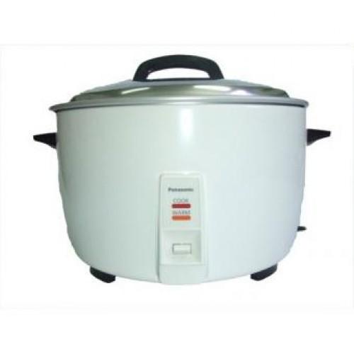 Panasonic SR-GA421 4.2 Litres Rice Cooker