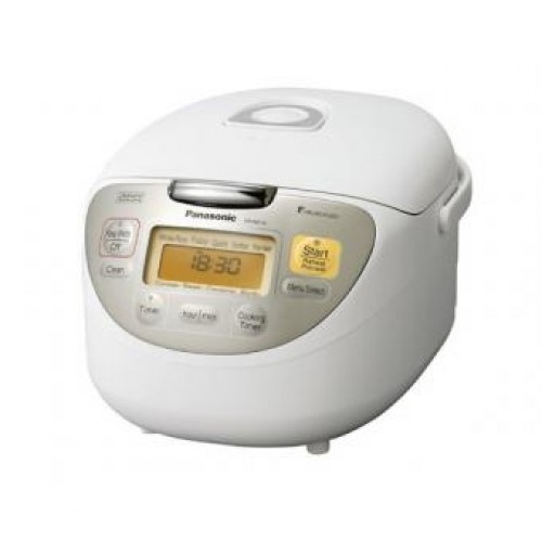Panasonic SR-ND10 1.0 Litres Warm Jar