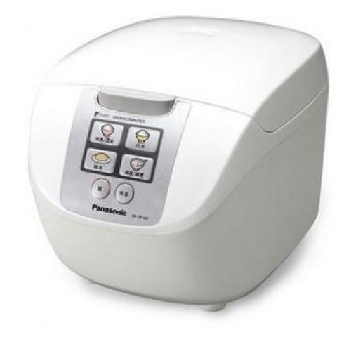 Panasonic 樂聲 SR-DF181 1.8公升 西施電飯煲