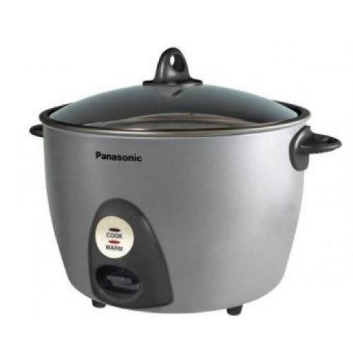 Panasonic SR-G18FG 1.8 Litres Rice Cooker