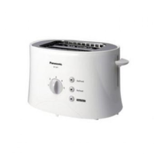 Panasonic NT-GP1 Pop-up Toaster