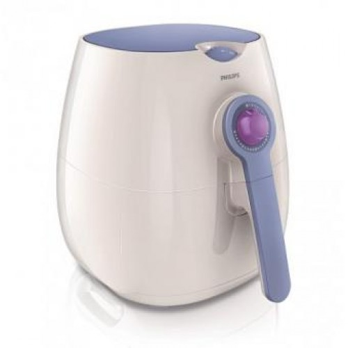 Philips   HD9220   2.2 Liters Air Fryer