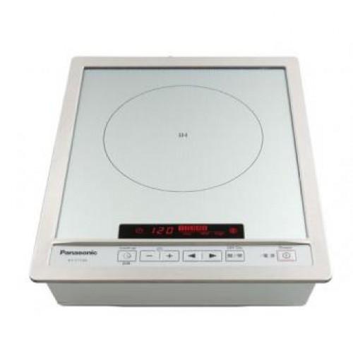 Panasonic 樂聲 KY-C113A/S 30厘米 平面爐