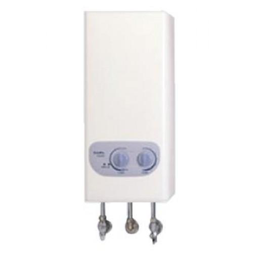 SIMPA 簡栢 RSW68BF GasWater Heaters