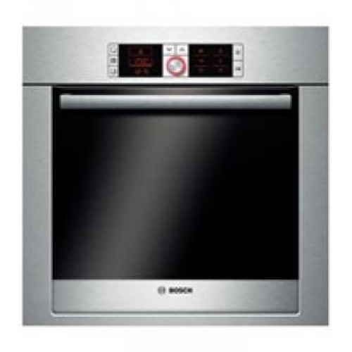 BOSCH HBG56B550J Built-in oven