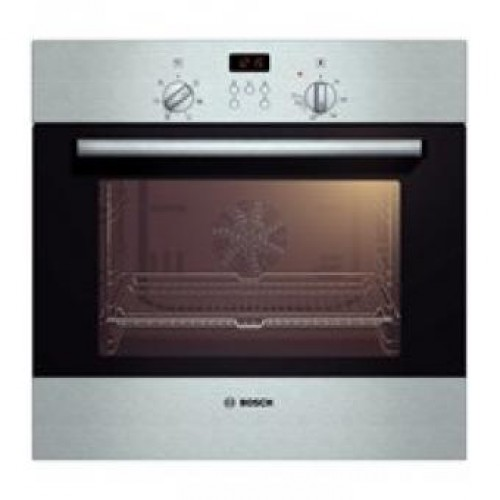 BOSCH 博世 HBN531E0 Built-in oven