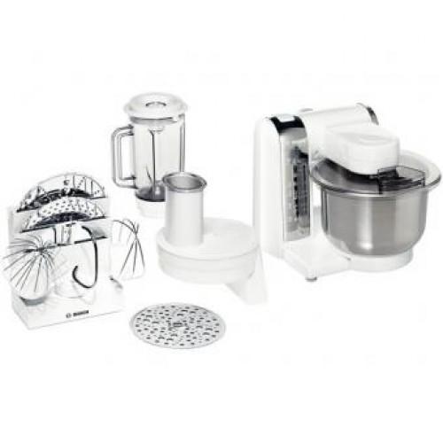 BOSCH MUM48CR1 Kitchen Machine