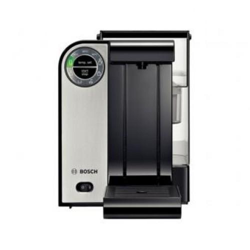 BOSCH THD2063GB Filtrino FastCup Hot water dispenser