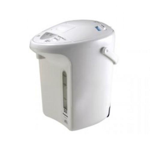 panasonic 樂聲 NC-PH30  電熱水瓶