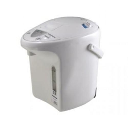 panasonic 樂聲 NC-PH22 電熱水瓶