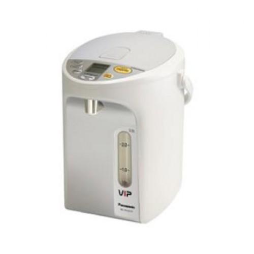 panasonic 樂聲 NC-HU301P  電熱水瓶