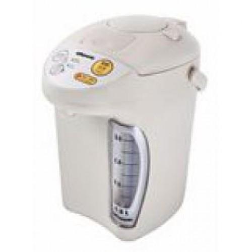 Rasonic 樂信 RTP-W43S 電熱水瓶
