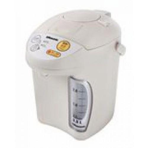 Rasonic 樂信 RTP-W33S 電熱水瓶