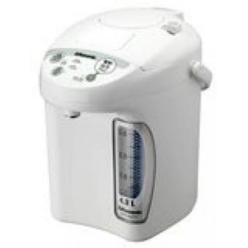 Rasonic 樂信 RTP-B43TC 電熱水瓶