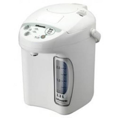 Rasonic 樂信 RTP-B33TC 電熱水瓶