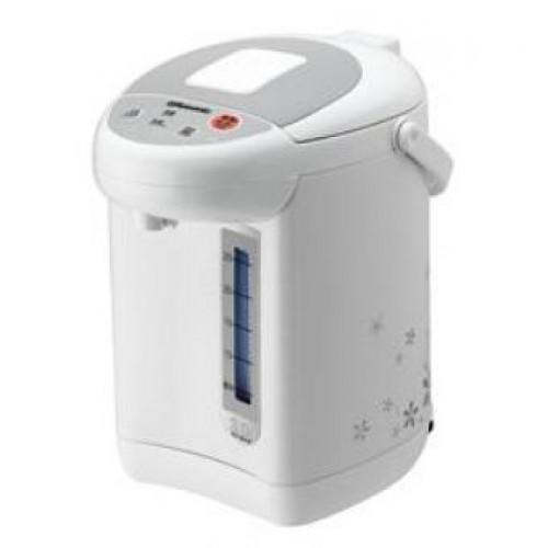 Rasonic 樂信 RTP-B30/GF 電熱水瓶