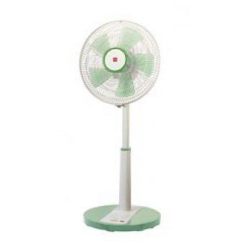 KDK   PL30H   12inch Living Fan
