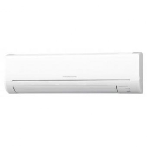 Mitsubishi MSGH80VA   3HP Split Type Air Conditioner