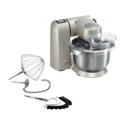 BOSCH MUMXL10T Kitchen machine Styline