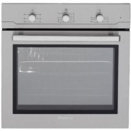 Blomberg BEO7122X 65L ELECTRIC OVENS