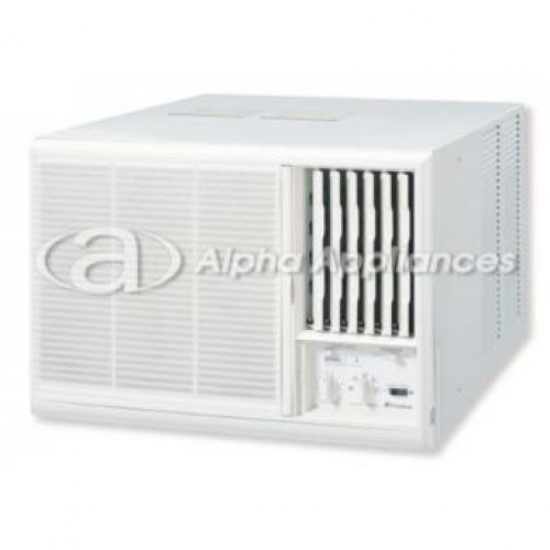 Fuji   RMA12FPTN   1.5 HP Window Type Air-Conditioners