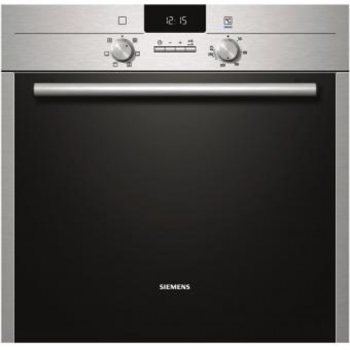 Siemens 西門子   HB23AB521W  Built-in oven