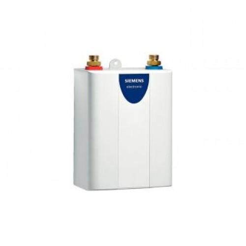 西門子 DE06101 小型電子控溫即熱式熱水爐