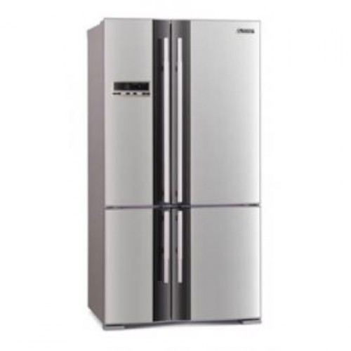 Mitsubishi Electric MR-L78E-ST French Door Refrigerators