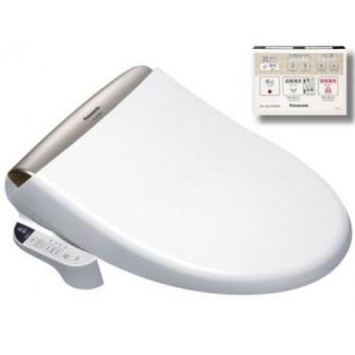 PANASONIC DL-SZ45HWM Toilet Seat